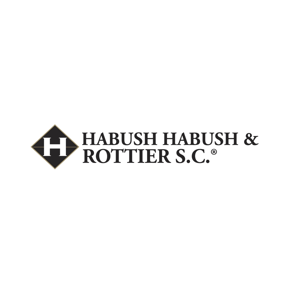 habush-habush.png