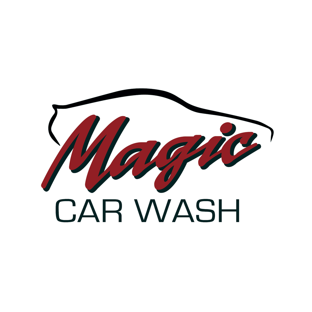 magic-car-wash.png