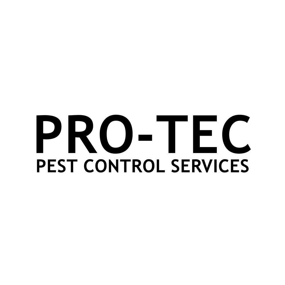 PRO-TEC.png