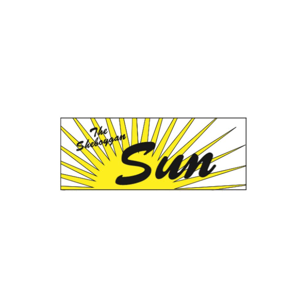 sheboygan-sun.png