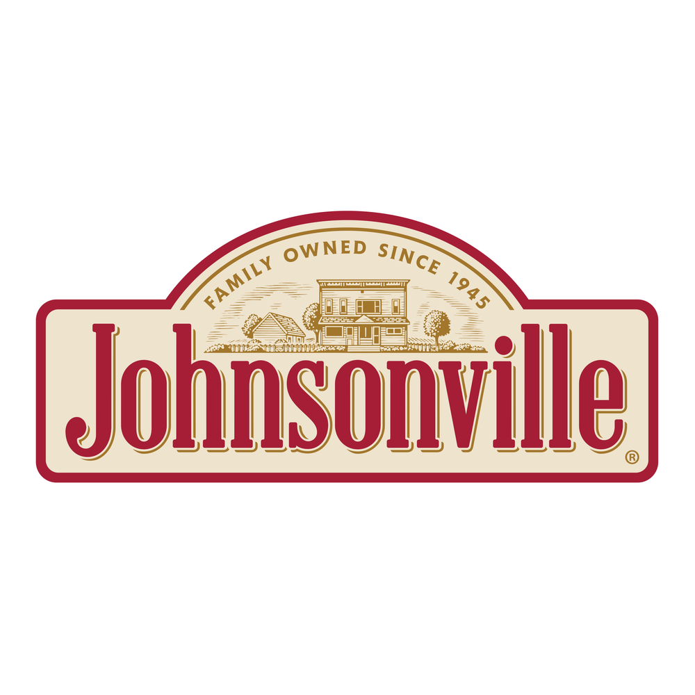 johnsonville-major.png