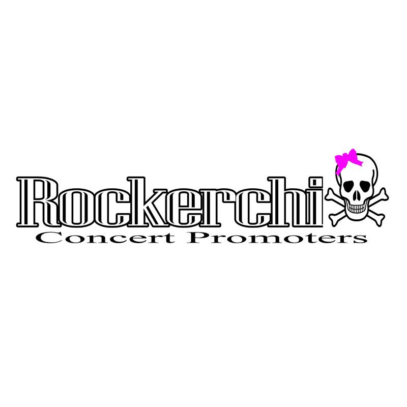 Rockerchix-logo-square.jpg