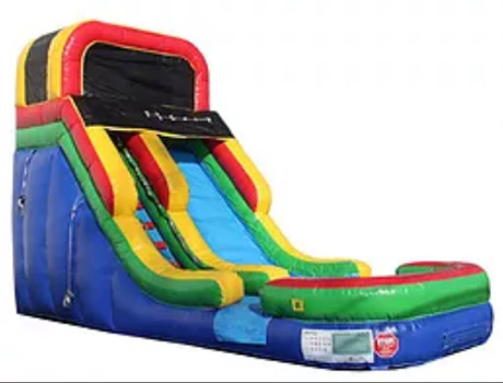bouncy-16-foot-slide.jpg