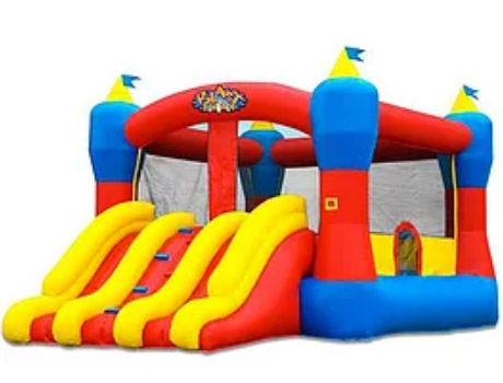 bouncy-magic-castle-with-slide.jpg