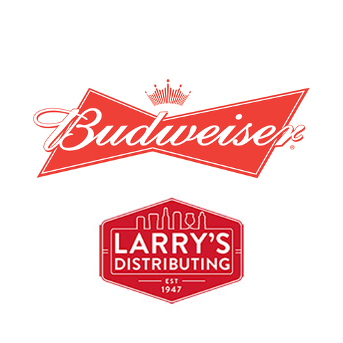 budweiser-larry's-distributing.png