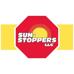 Sun- Stoppers