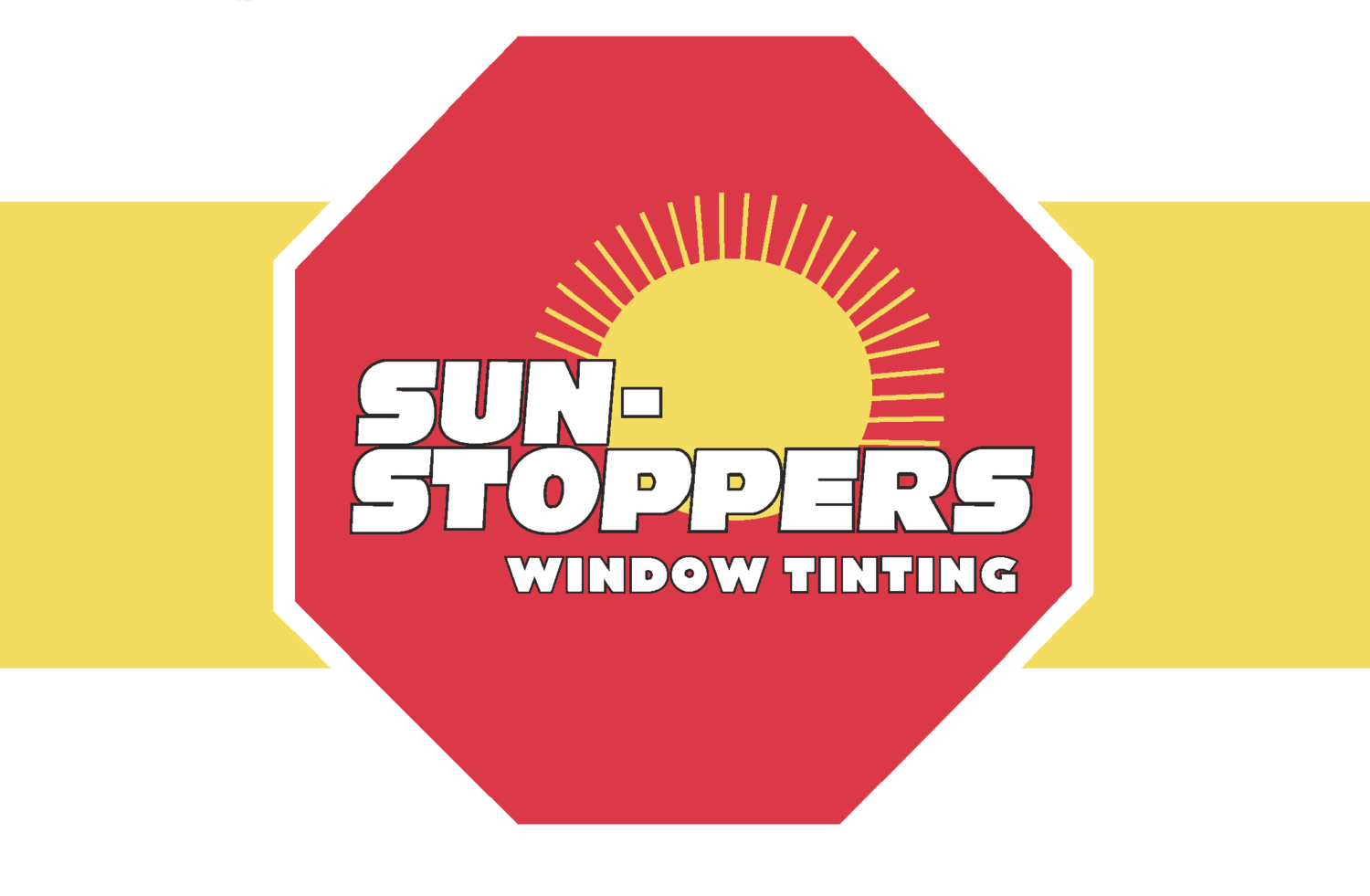 Sun-Stoppers