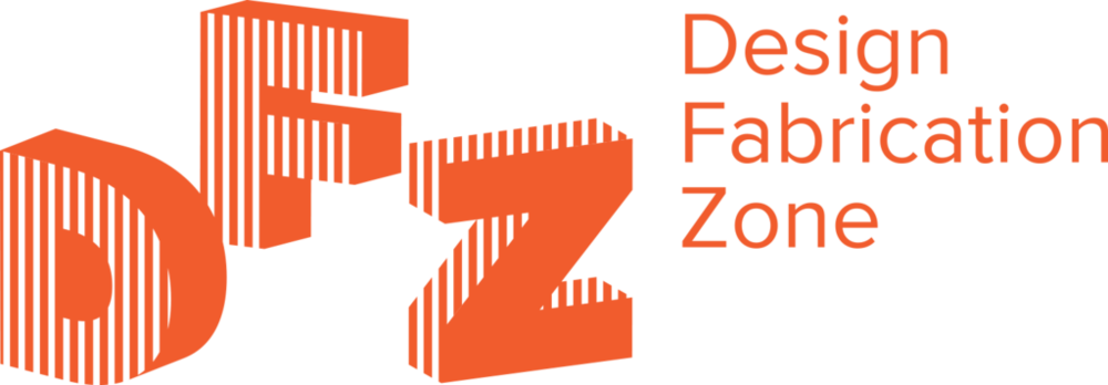 dfz_logo_2016_orange_1024.png