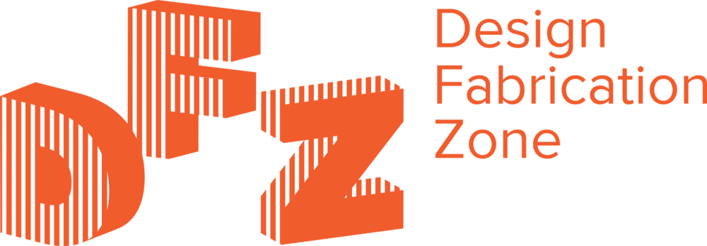 DFZ_logo_2016_orange.png