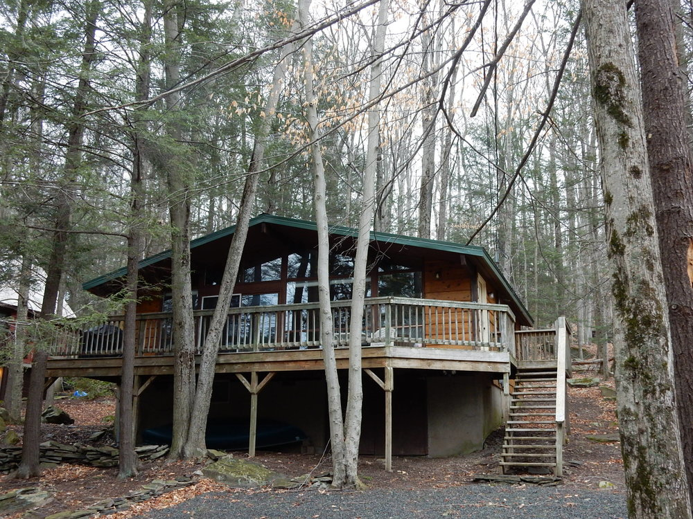 woods cabin springs the in passion rent lake hotels beaver tiny arkansas for near eureka play cabins rentals