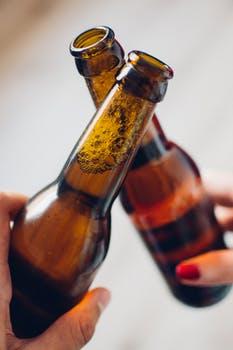 drink-beer.jpg