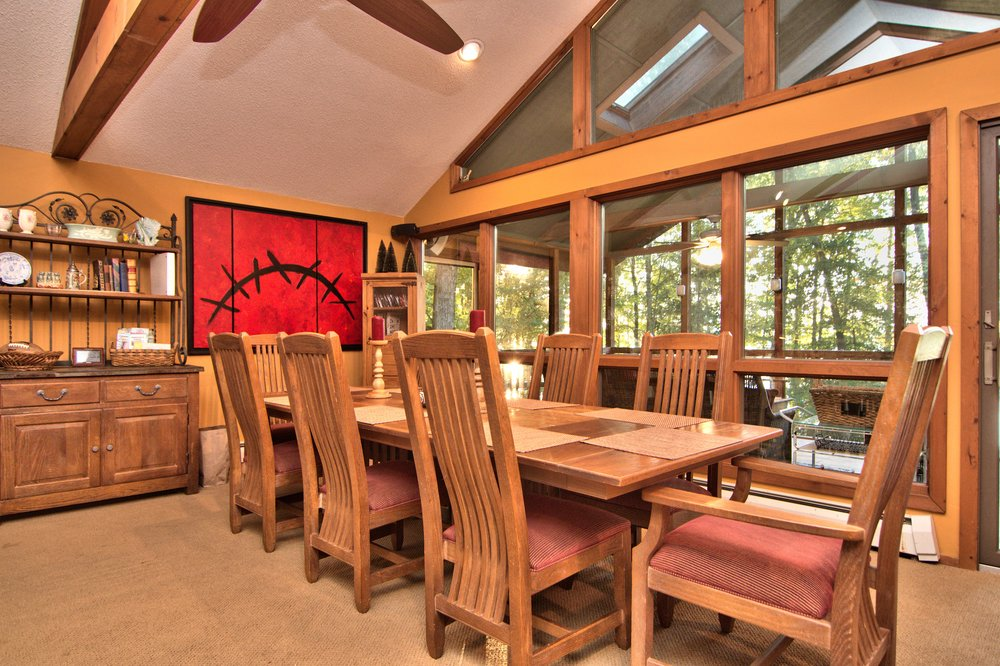 Dining Room View 3.jpg