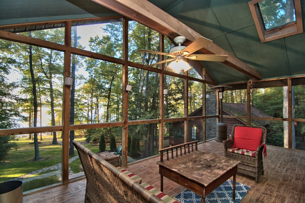 Screened Porch View 03.jpg
