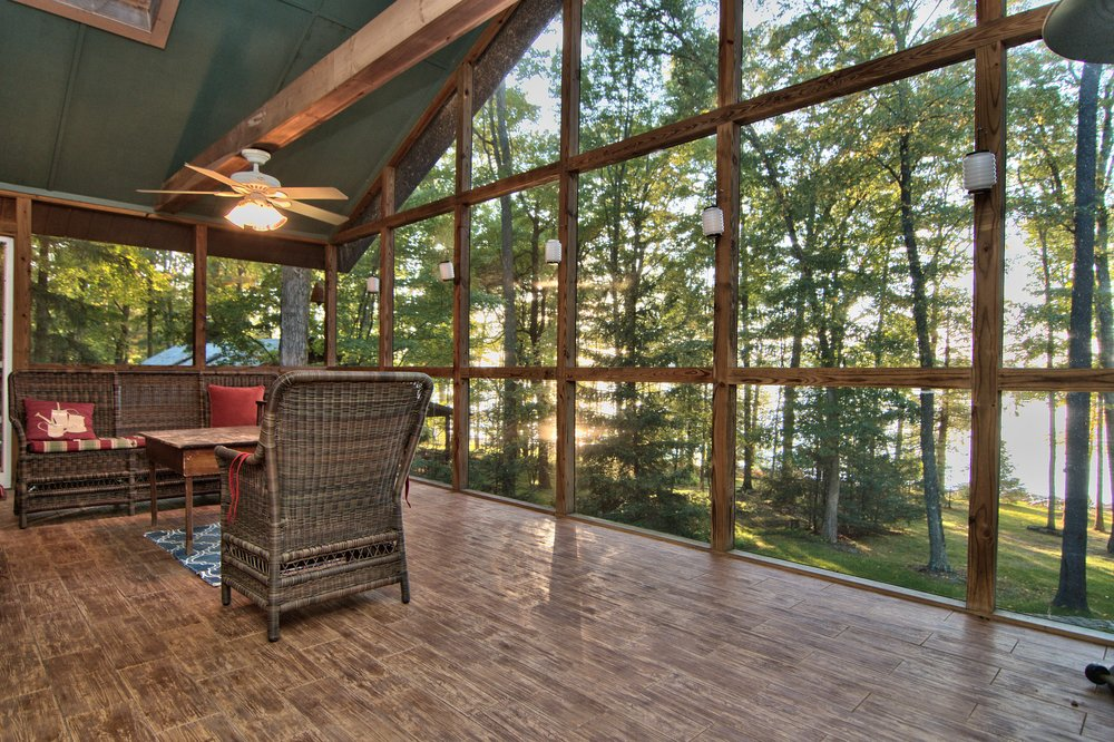 Screened Porch View 05.jpg