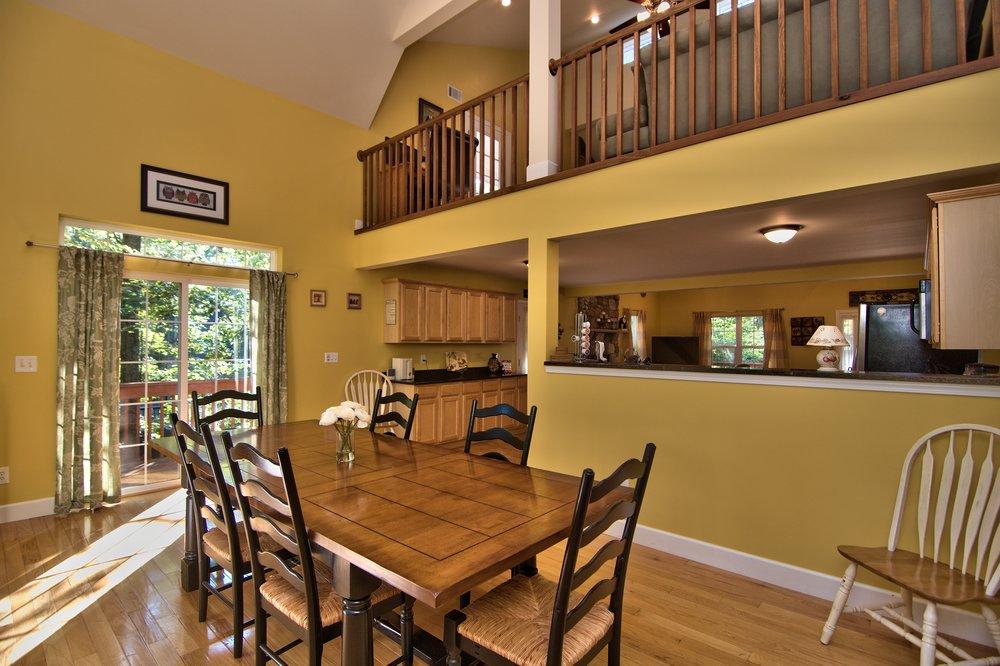 Dining Room View 4.jpg