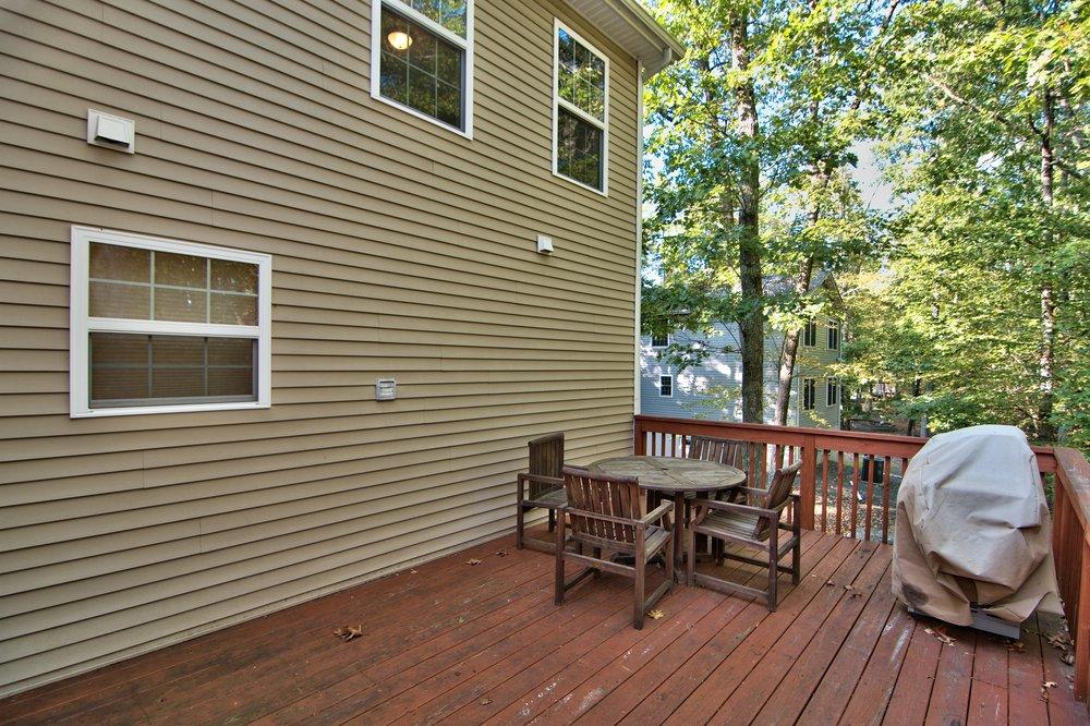 Exterior Deck View 1.jpg