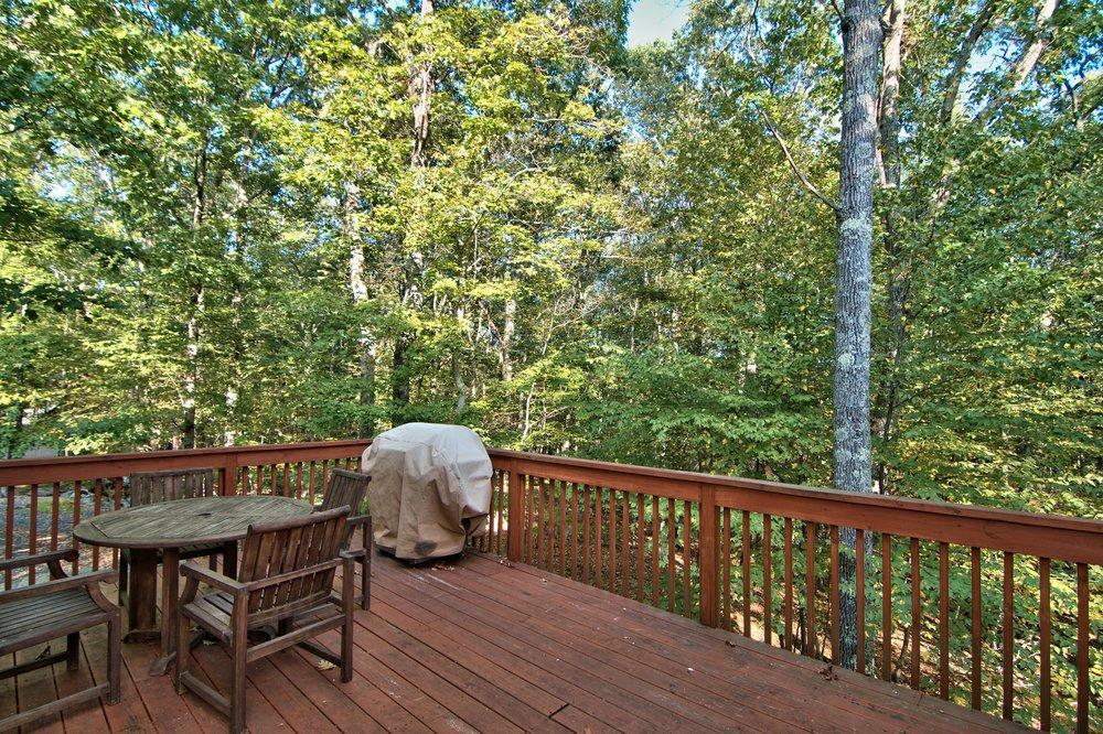 Exterior Deck View 2.jpg