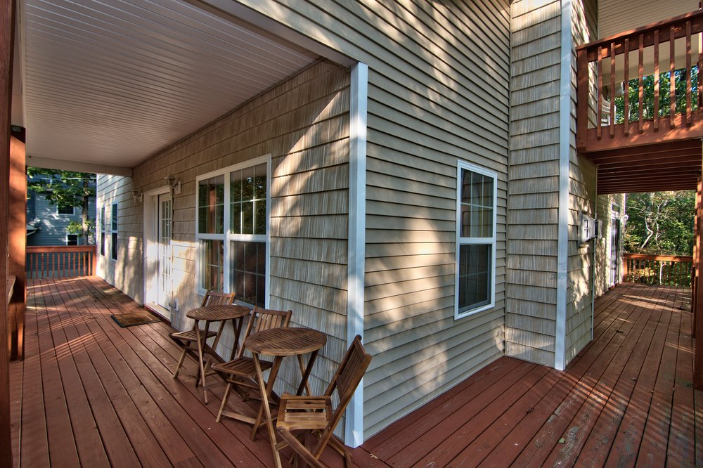 Exterior Deck View 4.jpg