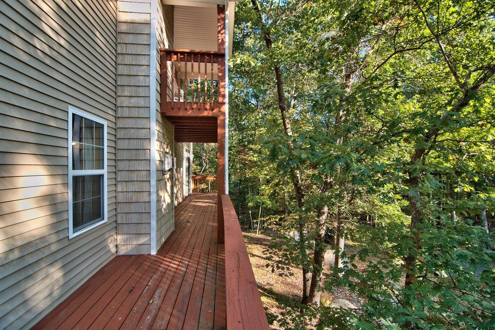 Exterior Deck View 5.jpg