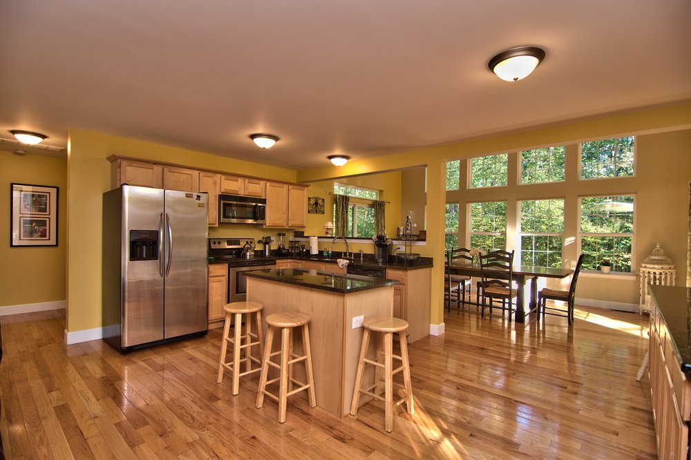 Kitchen View 1.jpg