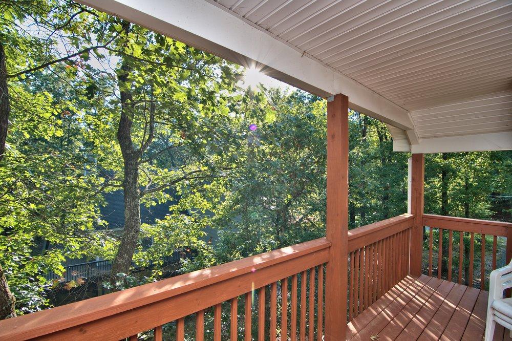 Loft Deck View 2.jpg