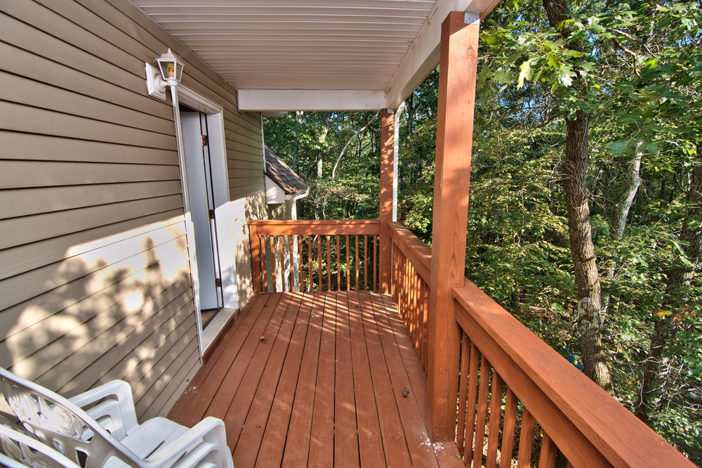 Loft Deck View 1.jpg