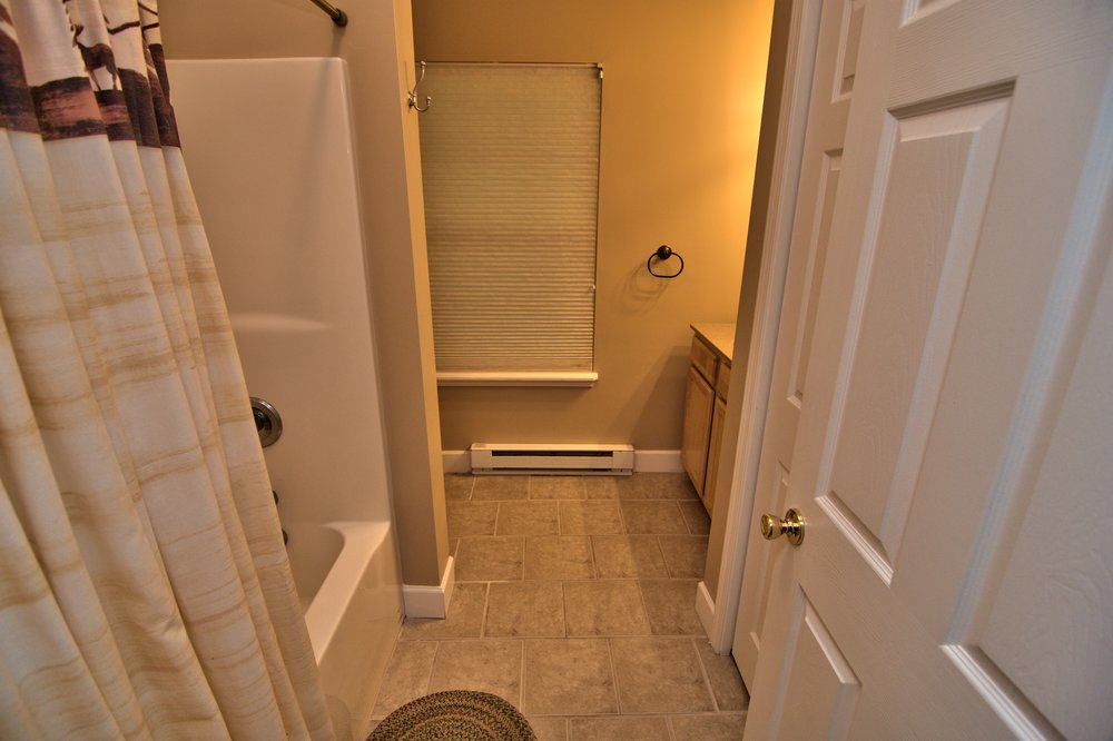 Lower Level Bath View 1.jpg