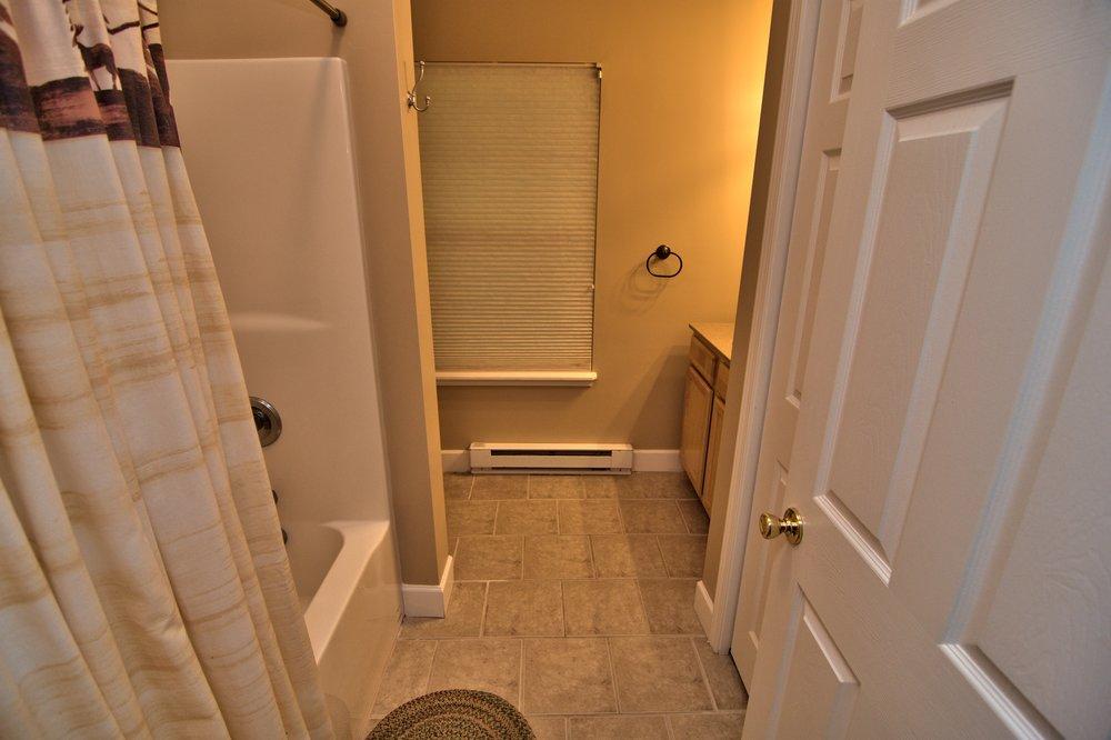 Lower Level Bath View 1.jpg