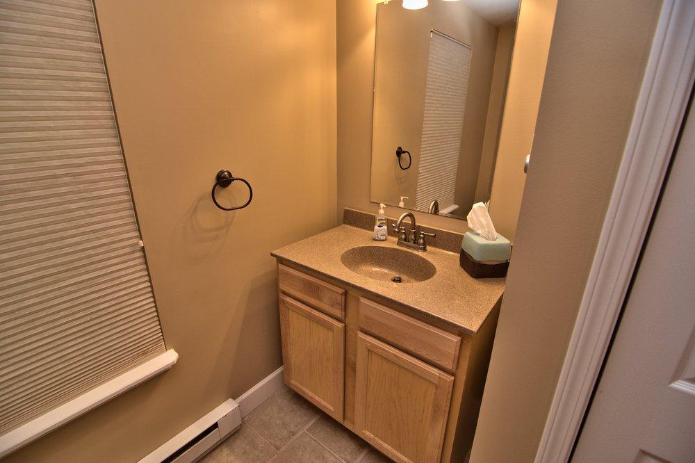 Lower Level Bath View 3.jpg