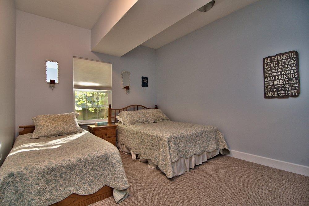 Lower Level Bedroom 2 View 3.jpg