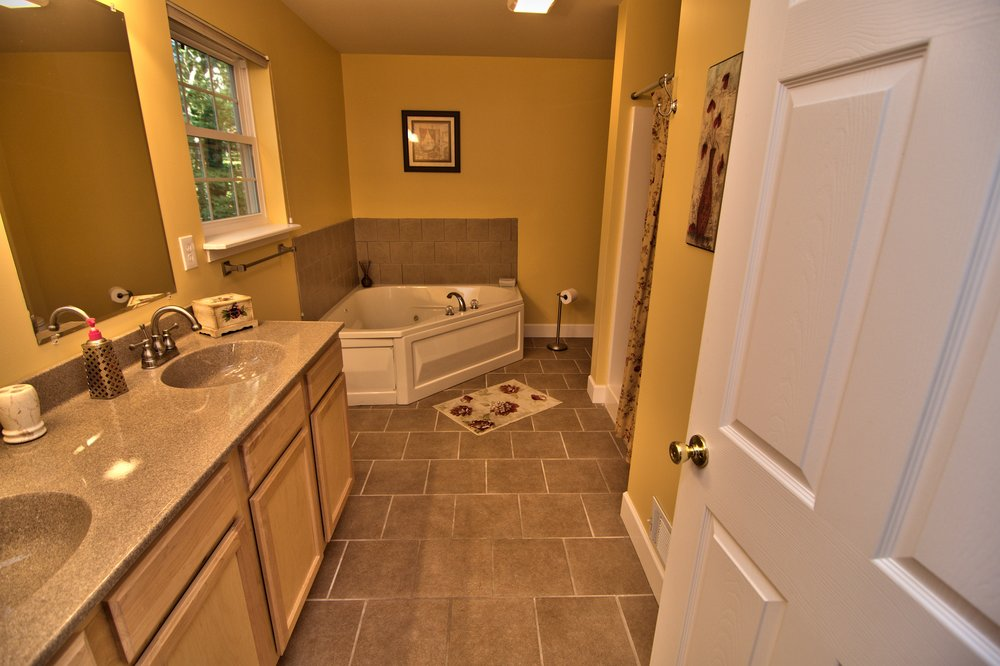 Master Bath View 3.jpg