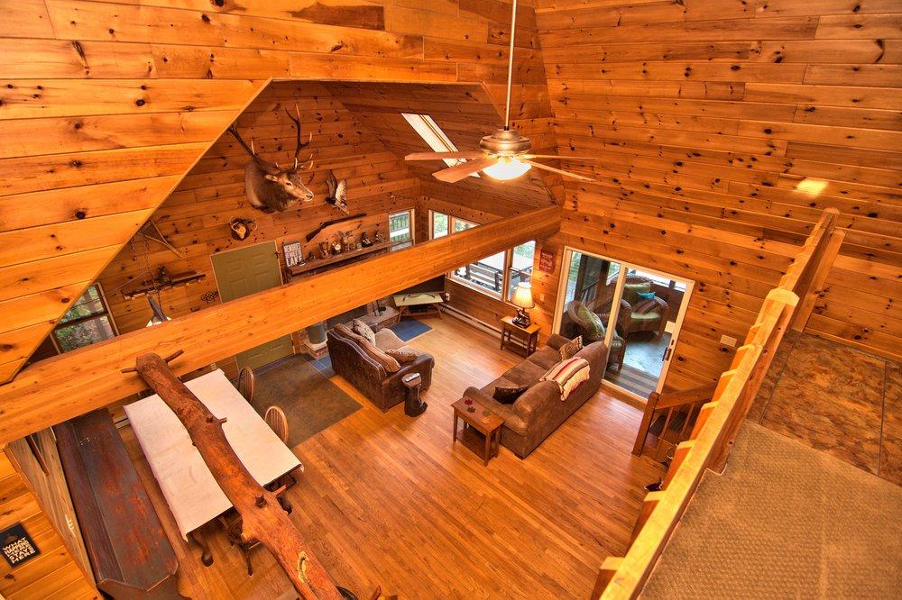 Loft View 3.jpg