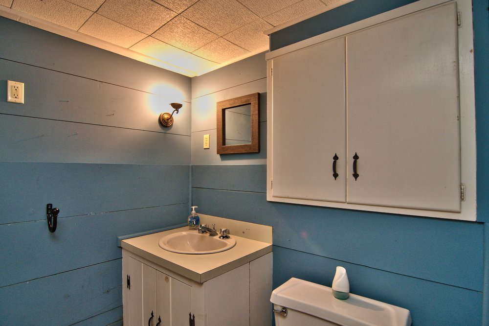 Lower Level Half Bath View 1.jpg