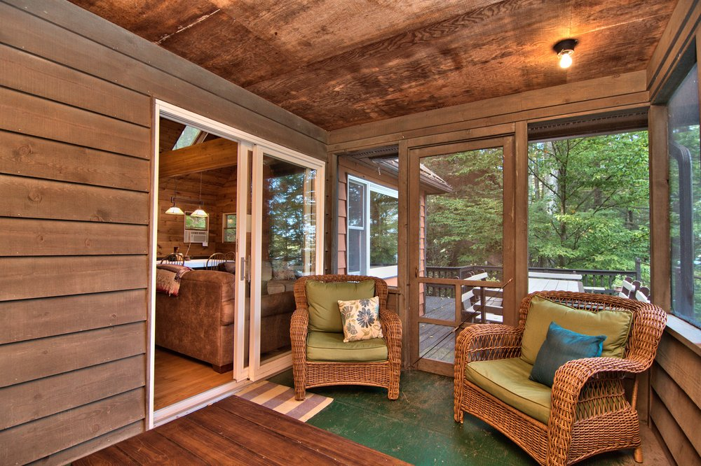 Screened Porch View 2.jpg