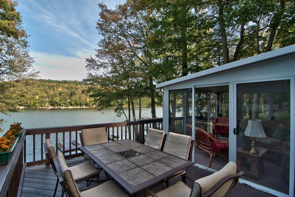 Deck View 2.jpg