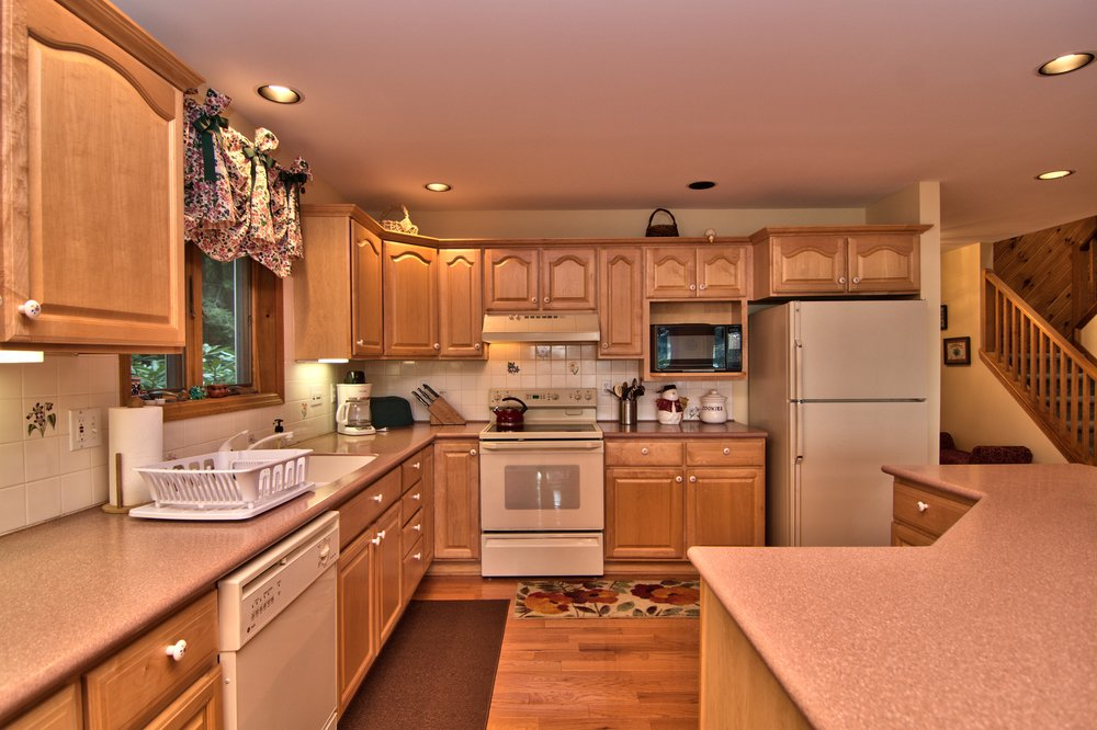 Kitchen View 3.jpg