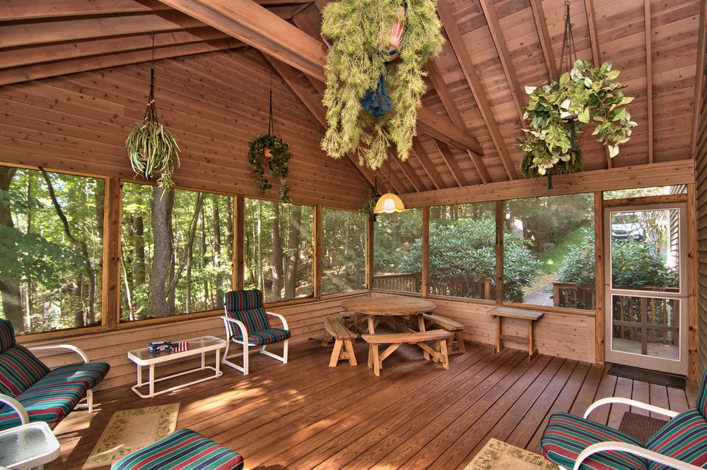Screened Porch View 4.jpg