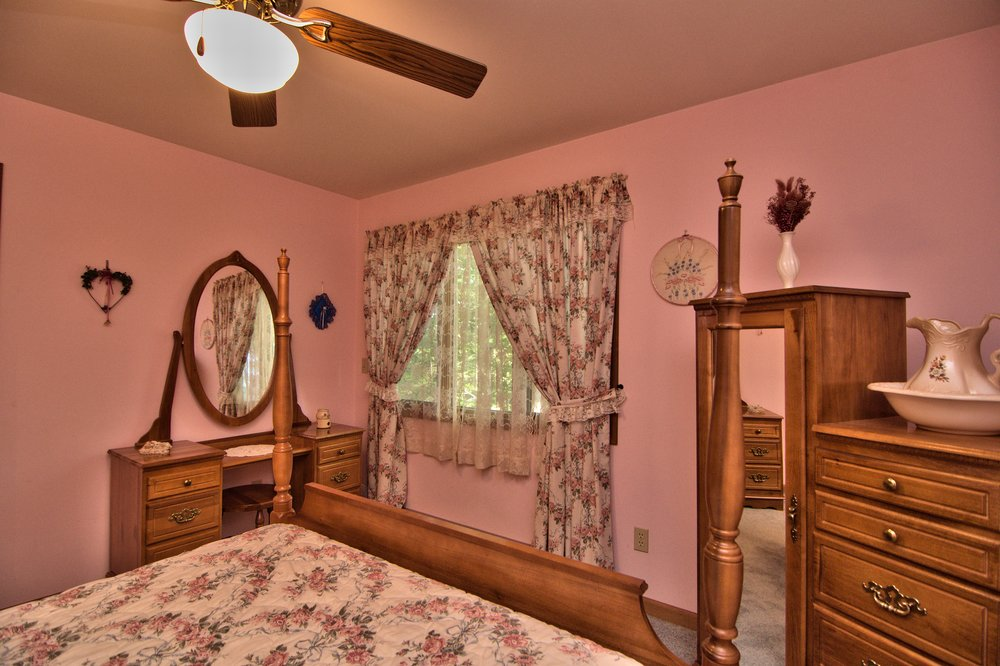 Bedroom 2 View 4.jpg