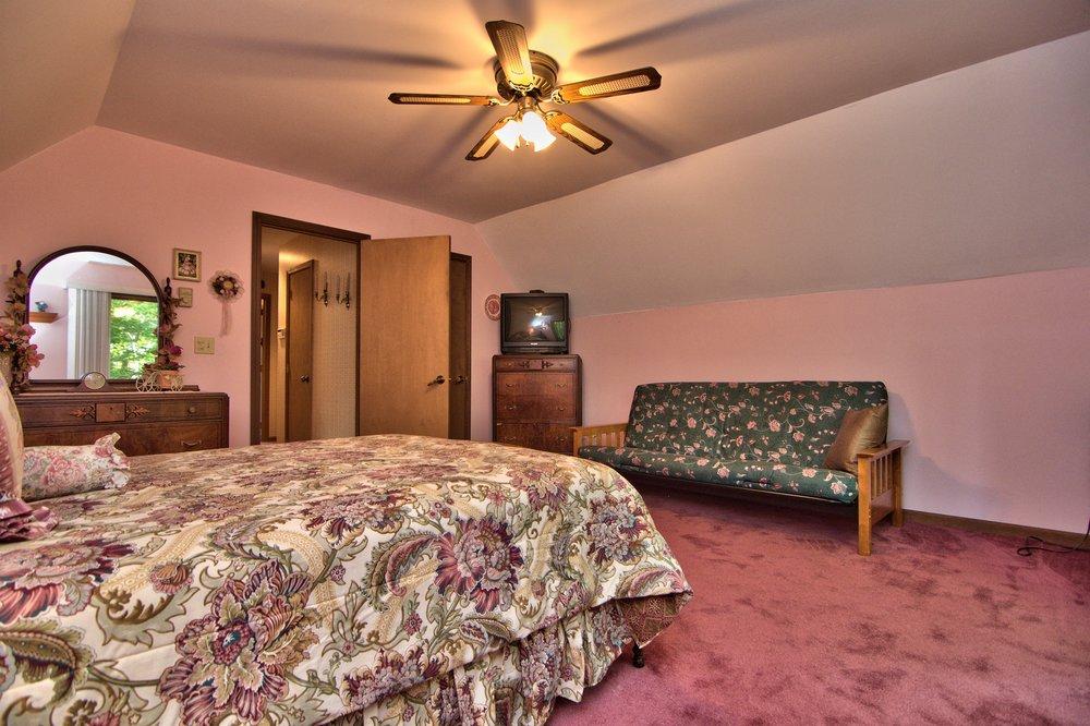 Bedroom 4 View 3.jpg