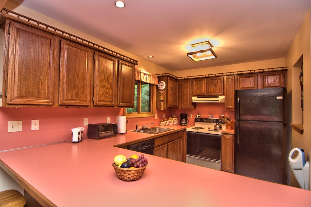 Kitchen View 2.jpg