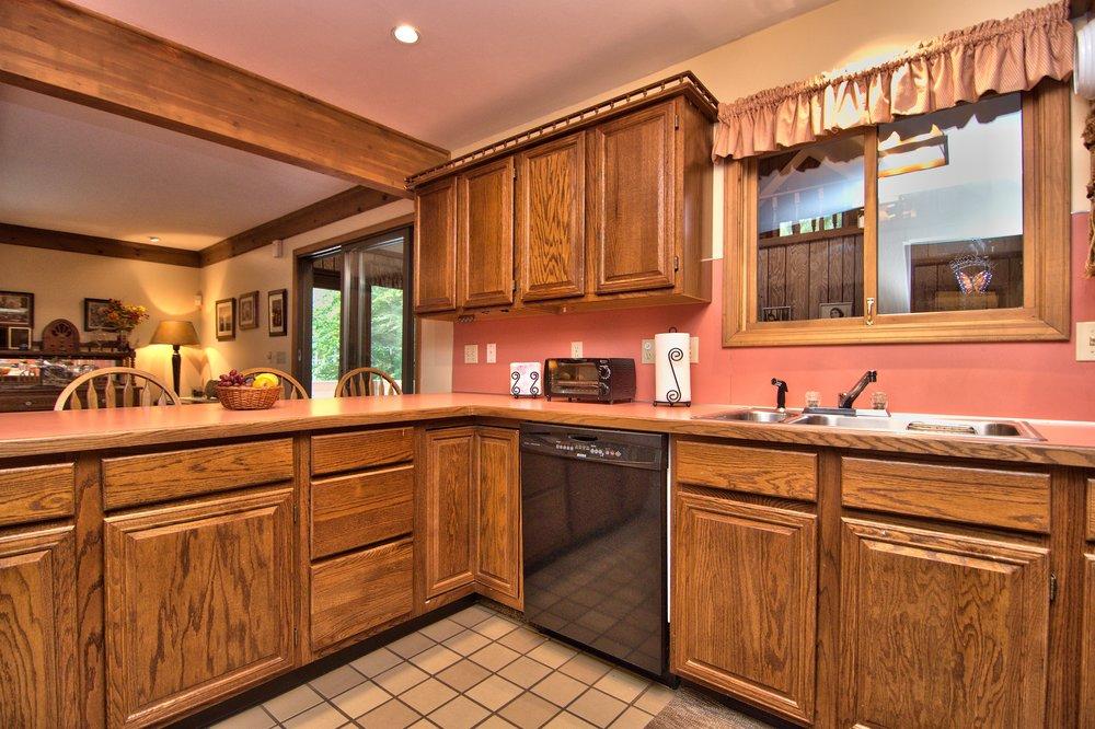Kitchen View 5.jpg