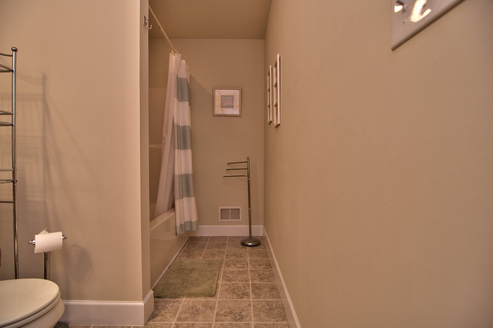 Hall Bath View 2.jpg