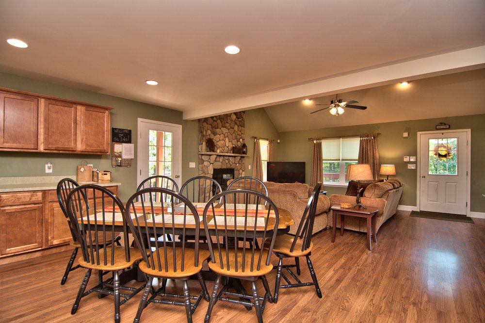 Kitchen Dining Area View 4.jpg