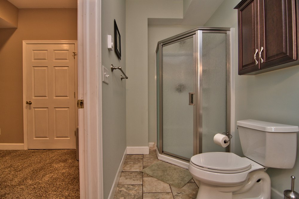 Lower Level Bath View 3.jpg