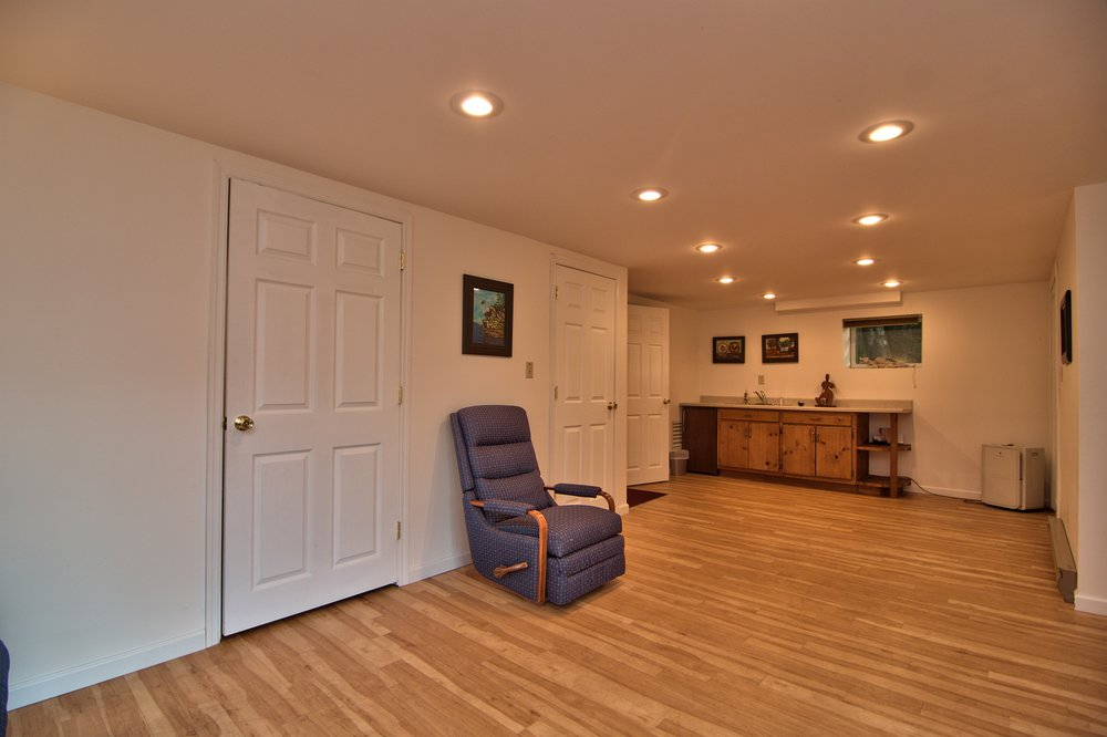 Family Room View 4.jpg