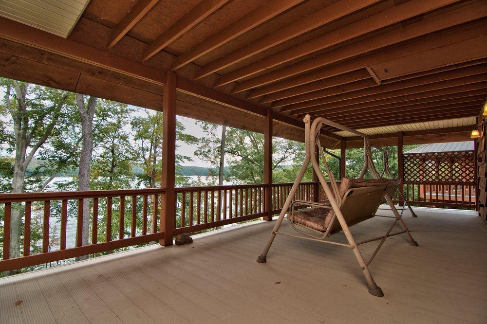 Exterior Deck View 01.jpg
