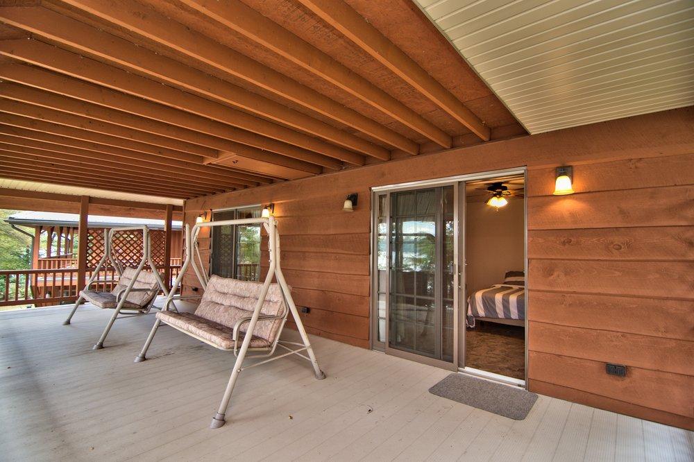 Exterior Deck View 03.jpg