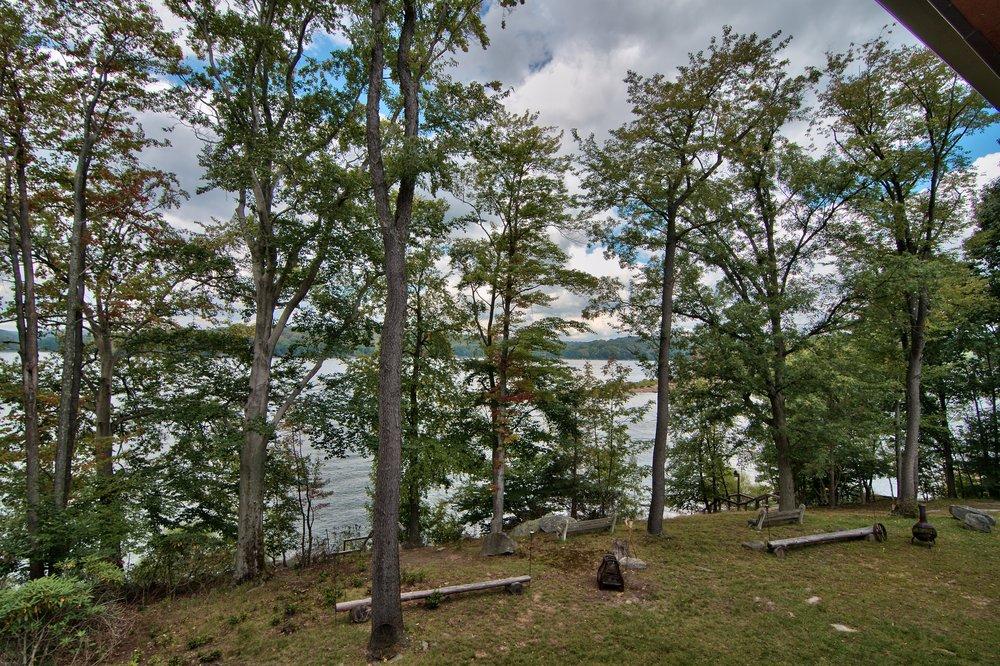 Exterior Deck View 02.jpg