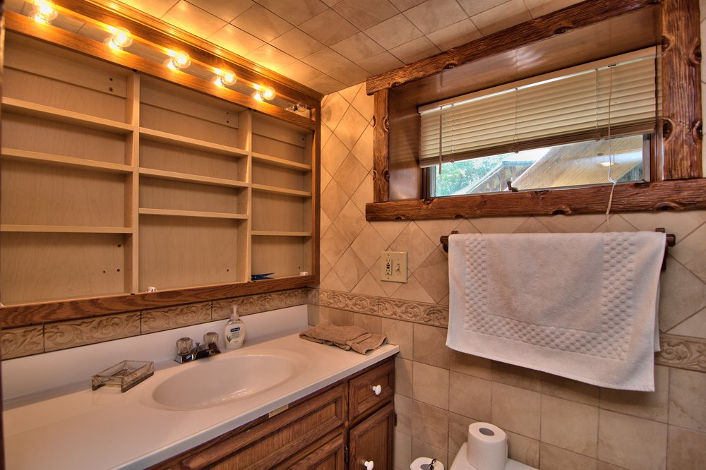 Family Room Bath View 1.jpg