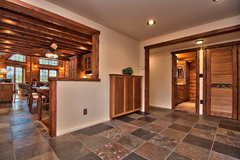 Foyer View 1.jpg